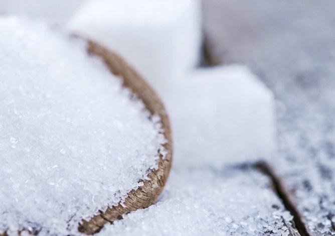 el azúcar es el problema