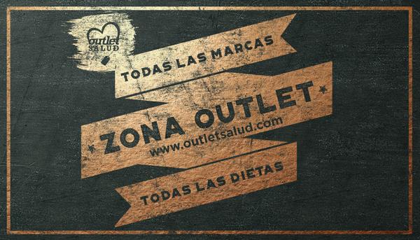 Descubre la Zona Outlet, donde Oportunidades y Mejores Productos conviven