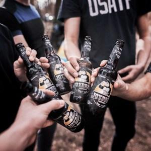 Joybräu Cerveza Proteica sin Alcohol, la revolución del mundo fitness