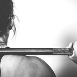 Elevar el consumo de proteínas para incrementar tu fuerza y masa muscular