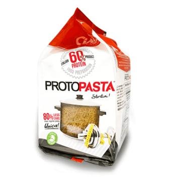 pasta-ciaocarb-protopasta-fase-1-stortini-fideos-250-g-5-porciones-individuales