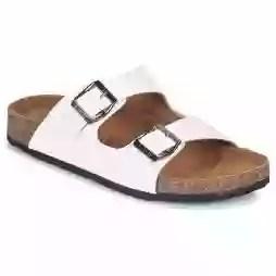 Scarpe donna LPB Shoes  ORPHEE  Bianco LPB Shoes
