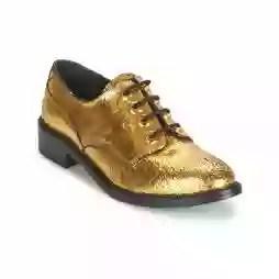 Scarpe donna Mellow Yellow  RINGO  Oro Mellow Yellow 3661705968841