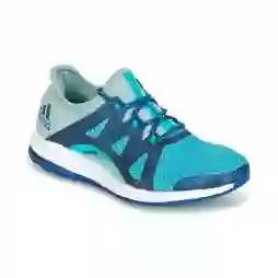 Scarpe donna adidas  PUREBOOST XPOSE  Blu adidas 4057291446457