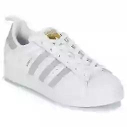 Scarpe donna adidas  SUPERSTAR W adidas 4059811844231