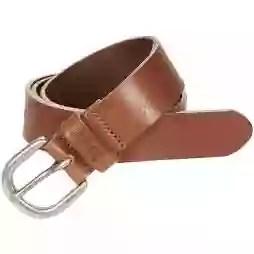 Cintura donna Levis  ICON Levis 7613325479456