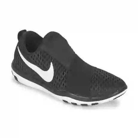 Scarpe da fitness donna Nike  FREE CONNECT W  Nero Nike 884751694554
