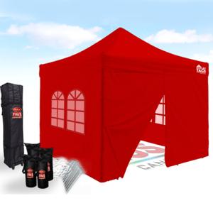 Pop up canopy,Pop up canopy tent, pop up tents,pop up tent Toronto,pop up canopy Toronto,Pop up canopies,POP UP TENTS VANCOUVER,10x10 pop up tent,pop up tent,impact canopy,instant canopy,impact canopies,canopies,canopy tent,rent pop up tent,caravan canopy,caravan canopy,caravan replacement top canopy,instant canopy,folding tent,folding tents,event tent,vendor tent,trade show tent,10x10 pop up canopy tent,5x5 pop up canopy tent,10x15 pop up canopy tent,10x20 pop up canopy,tent,8X8 POP UP CANOPY,5X5 POP UP TENT,10X10 POP UP TENT,8X8 POP UP TENT,10X15 POP UP TENT,10X20 POP UP TENT,POP UP CANOPY VANCOUVER,POP UP TENTS CALGARY,POP UP CANOPY CALGARY,POP UP TENT WINNIPEG,POP UP CANOPY WINNIPEG,POP UP CANOPY EDMONTON,POP UP TENT EDMONTON,POP UP TENT VICTORIA,POP UP CANOPY VICTORIA, POP UP TENT FREDRICTON,POP UP CANOPY FREDRICTON,POP UP TENT HALIFAX,POP UP CANOPY HALIFAX,POP UP CANOPY ST.JOHN'S,POP UP TENT ST.JOHN'S,POP UP TENT CHARLETTETOWN,POP UP CANOPY CHARLETTETOWN,POP UP TENT REGINA,POP UP CANOPY REGINA,POP UP CANOPY QUEBEC CITY,POP UP TENT QUEBEC CITY,POP UP TENT YELLOWKNIFE,POP UP CANOPY YELLOWKNIFE,POP UP TENT WHITEHORSE,POP UP CANOPY WHITEHORSE,POP UP CANOPY IQALUIT,POP UP TENT IQALUIT,POP UP TENT LONDON,POP UP CANOPY LONDON,POP UP TENT BARRIE,POP UP CANOPY BARRIE,POP UP TENT BRAMTON,POP UP CANOPY BRAMTON,POP UP TENT SUDBARY,POP UP CANOPY SUDBARY,POP UP CANOPY DRYDEN,POP UP TENT DRYDEN,POP UP TENT GUELPH,POP UP CANOPY GUELPH,POP UP TENT KINGSTON,POP UP CANOPY KINGSTON,POP UP CANOPY KITCHENER,POP UP TENT KITCHENER,POP UP CANOPY MARKHAM, POP UP TENT MARKHAM,POP UP CANOPY MISSISSAUGA,POP UP TENT MISSISSAUGA,POP UP CANOPY NIAGARA FALLS,POP UP TENT NIAGARA FALLS,POP UP CANOPY OSHAWA,POP UP TENT OSHAWA,POP UP CANOPY PEMBROKE,POP UP TENT PETERBOROUGH,POP UP CANOPY PETERBOROUGH,POP UP CANOPY