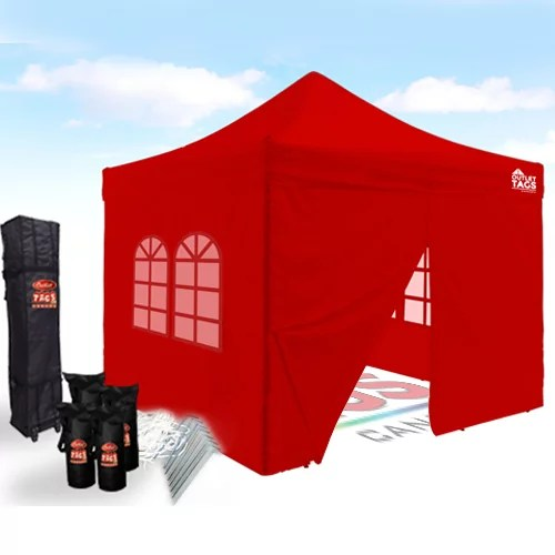 Pop up canopy,Pop up canopy tent, pop up tents,pop up tent Toronto,pop up canopy Toronto,Pop up canopies,POP UP TENTS VANCOUVER,10x10 pop up tent,pop up tent,impact canopy,instant canopy,impact canopies,canopies,canopy tent,rent pop up tent,caravan canopy,caravan canopy,caravan replacement top canopy,instant canopy,folding tent,folding tents,event tent,vendor tent,trade show tent,10x10 pop up canopy tent,5x5 pop up canopy tent,10x15 pop up canopy tent,10x20 pop up canopy,tent,8X8 POP UP CANOPY,5X5 POP UP TENT,10X10 POP UP TENT,8X8 POP UP TENT,10X15 POP UP TENT,10X20 POP UP TENT,POP UP CANOPY VANCOUVER,POP UP TENTS CALGARY,POP UP CANOPY CALGARY,POP UP TENT WINNIPEG,POP UP CANOPY WINNIPEG,POP UP CANOPY EDMONTON,POP UP TENT EDMONTON,POP UP TENT VICTORIA,POP UP CANOPY VICTORIA, POP UP TENT FREDRICTON,POP UP CANOPY FREDRICTON,POP UP TENT HALIFAX,POP UP CANOPY HALIFAX,POP UP CANOPY ST.JOHN'S,POP UP TENT ST.JOHN'S,POP UP TENT CHARLETTETOWN,POP UP CANOPY CHARLETTETOWN,POP UP TENT REGINA,POP UP CANOPY REGINA,POP UP CANOPY QUEBEC CITY,POP UP TENT QUEBEC CITY,POP UP TENT YELLOWKNIFE,POP UP CANOPY YELLOWKNIFE,POP UP TENT WHITEHORSE,POP UP CANOPY WHITEHORSE,POP UP CANOPY IQALUIT,POP UP TENT IQALUIT,POP UP TENT LONDON,POP UP CANOPY LONDON,POP UP TENT BARRIE,POP UP CANOPY BARRIE,POP UP TENT BRAMTON,POP UP CANOPY BRAMTON,POP UP TENT SUDBARY,POP UP CANOPY SUDBARY,POP UP CANOPY DRYDEN,POP UP TENT DRYDEN,POP UP TENT GUELPH,POP UP CANOPY GUELPH,POP UP TENT KINGSTON,POP UP CANOPY KINGSTON,POP UP CANOPY KITCHENER,POP UP TENT KITCHENER,POP UP CANOPY MARKHAM, POP UP TENT MARKHAM,POP UP CANOPY MISSISSAUGA,POP UP TENT MISSISSAUGA,POP UP CANOPY NIAGARA FALLS,POP UP TENT NIAGARA FALLS,POP UP CANOPY OSHAWA,POP UP TENT OSHAWA,POP UP CANOPY PEMBROKE,POP UP TENT PETERBOROUGH,POP UP CANOPY PETERBOROUGH,POP UP CANOPY