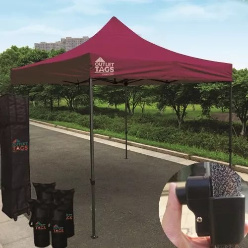 Pop up canopy,Pop up canopy tent, pop up tents,pop up tent Toronto,pop up canopy Toronto,Pop up canopies,POP UP TENTS VANCOUVER,10x10 pop up tent,pop up tent,impact canopy,instant canopy,impact canopies,canopies,canopy tent,rent pop up tent,caravan canopy,caravan canopy,caravan replacement top canopy,instant canopy,folding tent,folding tents,event tent,vendor tent,trade show tent,10x10 pop up canopy tent,5x5 pop up canopy tent,10x15 pop up canopy tent,10x20 pop up canopy,tent,8X8 POP UP CANOPY,5X5 POP UP TENT,10X10 POP UP TENT,8X8 POP UP TENT,10X15 POP UP TENT,10X20 POP UP TENT,POP UP CANOPY VANCOUVER,POP UP TENTS CALGARY,POP UP CANOPY CALGARY,POP UP TENT WINNIPEG,POP UP CANOPY WINNIPEG,POP UP CANOPY EDMONTON,POP UP TENT EDMONTON,POP UP TENT VICTORIA,POP UP CANOPY VICTORIA, POP UP TENT FREDRICTON,POP UP CANOPY FREDRICTON,POP UP TENT HALIFAX,POP UP CANOPY HALIFAX,POP UP CANOPY ST.JOHN'S,POP UP TENT ST.JOHN'S,POP UP TENT CHARLETTETOWN,POP UP CANOPY CHARLETTETOWN,POP UP TENT REGINA,POP UP CANOPY REGINA,POP UP CANOPY QUEBEC CITY,POP UP TENT QUEBEC CITY,POP UP TENT YELLOWKNIFE,POP UP CANOPY YELLOWKNIFE,POP UP TENT WHITEHORSE,POP UP CANOPY WHITEHORSE,POP UP CANOPY IQALUIT,POP UP TENT IQALUIT,POP UP TENT LONDON,POP UP CANOPY LONDON,POP UP TENT BARRIE,POP UP CANOPY BARRIE,POP UP TENT BRAMTON,POP UP CANOPY BRAMTON,POP UP TENT SUDBARY,POP UP CANOPY SUDBARY,POP UP CANOPY DRYDEN,POP UP TENT DRYDEN,POP UP TENT GUELPH,POP UP CANOPY GUELPH,POP UP TENT KINGSTON,POP UP CANOPY KINGSTON,POP UP CANOPY KITCHENER,POP UP TENT KITCHENER,POP UP CANOPY MARKHAM, POP UP TENT MARKHAM,POP UP CANOPY MISSISSAUGA,POP UP TENT MISSISSAUGA,POP UP CANOPY NIAGARA FALLS,POP UP TENT NIAGARA FALLS,POP UP CANOPY OSHAWA,POP UP TENT OSHAWA,POP UP CANOPY PEMBROKE,POP UP TENT PETERBOROUGH,POP UP CANOPY PETERBOROUG,POP UP CANOPY ST.CATHERINES,POP UP TENT ST.CATHERINES,POP UP CANOPY THUNDERBAY,POP UP TENT THUNDERBAY,POP UP TENT WATERLOO,POP UP CANOPY WATERLOO, POP UP CANOPY WINDSOR,POP UP TENT WINDSOR,POP UP CANOPY OTTAWA,POP UP TENT OTTAWA,POP UP TENT MONTREAL,POP UP CANOPY MONTREAL