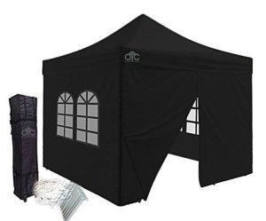 Pop up canopy,Pop up canopy tent, pop up tents,pop up tent Toronto,pop up canopy Toronto,Pop up canopies,POP UP TENTS VANCOUVER,10x10 pop up tent,pop up tent,impact canopy,instant canopy,impact canopies,canopies,canopy tent,rent pop up tent,caravan canopy,caravan canopy,caravan replacement top canopy,instant canopy,folding tent,folding tents,event tent,vendor tent,trade show tent,10x10 pop up canopy tent,5x5 pop up canopy tent,10x15 pop up canopy tent,10x20 pop up canopy,tent,8X8 POP UP CANOPY,5X5 POP UP TENT,10X10 POP UP TENT,8X8 POP UP TENT,10X15 POP UP TENT,10X20 POP UP TENT,POP UP CANOPY VANCOUVER,POP UP TENTS CALGARY,POP UP CANOPY CALGARY,POP UP TENT WINNIPEG,POP UP CANOPY WINNIPEG,POP UP CANOPY EDMONTON,POP UP TENT EDMONTON,POP UP TENT VICTORIA,POP UP CANOPY VICTORIA, POP UP TENT FREDRICTON,POP UP CANOPY FREDRICTON,POP UP TENT HALIFAX,POP UP CANOPY HALIFAX,POP UP CANOPY ST.JOHN'S,POP UP TENT ST.JOHN'S,POP UP TENT CHARLETTETOWN,POP UP CANOPY CHARLETTETOWN,POP UP TENT REGINA,POP UP CANOPY REGINA,POP UP CANOPY QUEBEC CITY,POP UP TENT QUEBEC CITY,POP UP TENT YELLOWKNIFE,POP UP CANOPY YELLOWKNIFE,POP UP TENT WHITEHORSE,POP UP CANOPY WHITEHORSE,POP UP CANOPY IQALUIT,POP UP TENT IQALUIT,POP UP TENT LONDON,POP UP CANOPY LONDON,POP UP TENT BARRIE,POP UP CANOPY BARRIE,POP UP TENT BRAMTON,POP UP CANOPY BRAMTON,POP UP TENT SUDBARY,POP UP CANOPY SUDBARY,POP UP CANOPY DRYDEN,POP UP TENT DRYDEN,POP UP TENT GUELPH,POP UP CANOPY GUELPH,POP UP TENT KINGSTON,POP UP CANOPY KINGSTON,POP UP CANOPY KITCHENER,POP UP TENT KITCHENER,POP UP CANOPY MARKHAM, POP UP TENT MARKHAM,POP UP CANOPY MISSISSAUGA,POP UP TENT MISSISSAUGA,POP UP CANOPY NIAGARA FALLS,POP UP TENT NIAGARA FALLS,POP UP CANOPY OSHAWA,POP UP TENT OSHAWA,POP UP CANOPY PEMBROKE,POP UP TENT PETERBOROUGH,POP UP CANOPY PETERBOROUG,POP UP CANOPY ST.CATHERINES,POP UP TENT ST.CATHERINES,POP UP CANOPY THUNDERBAY,POP UP TENT THUNDERBAY,POP UP TENT WATERLOO,POP UP CANOPY WATERLOO, POP UP CANOPY WINDSOR,POP UP TENT WINDSOR,POP UP CANO