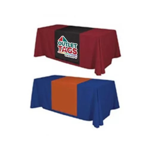 PRINTED Table covers,PROMOTIONAL table covers,Event table covers, Custom table covers,custom table cover,table cover with logo,display table cover,trade show cover,trade show covers,festival table covers,festivals table cover,printed table cover,promotional table cover,event table cover,event table cover, Table covers,Wedding table covers,Event table covers,Custom table covers