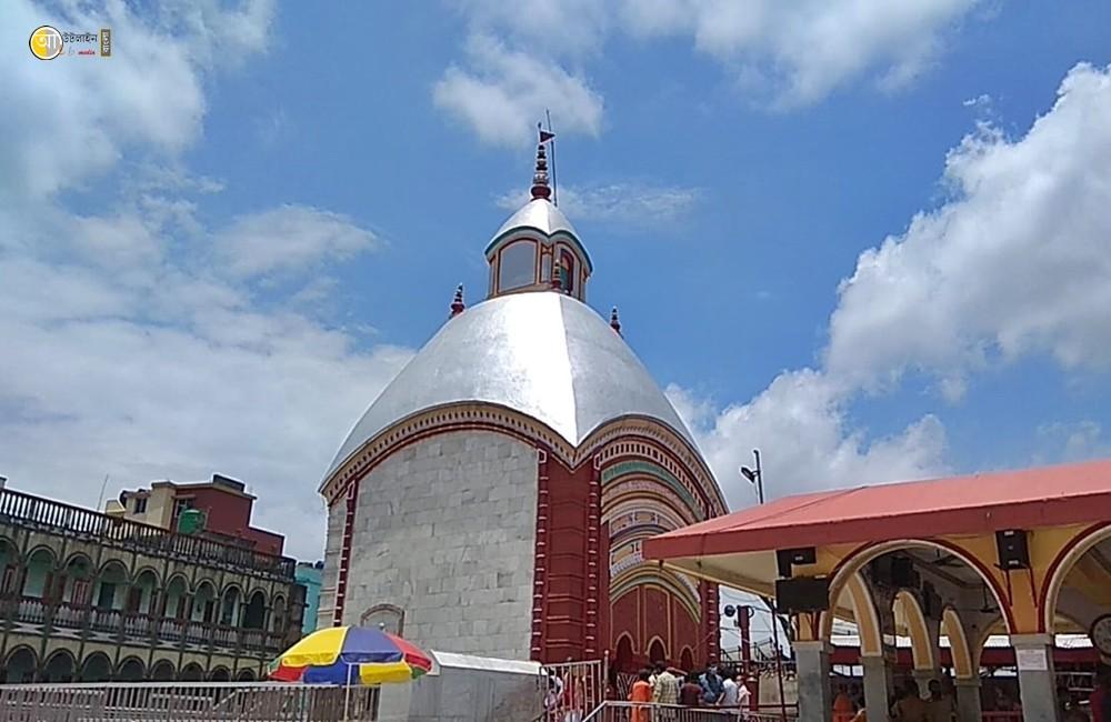 tarapit temple tara