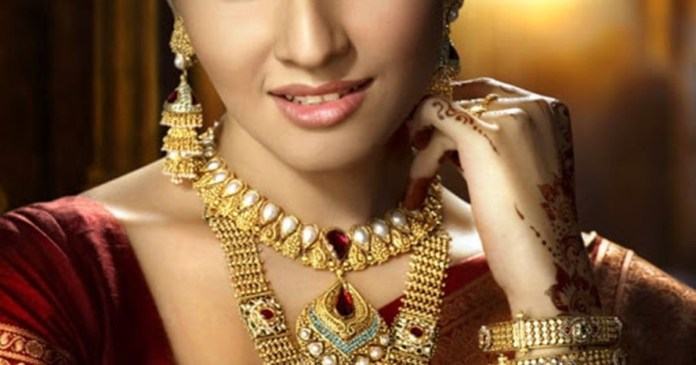 Today gold price 01 07 2020