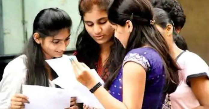 Find out when and how the west bengal joint entrance counseling process will begin