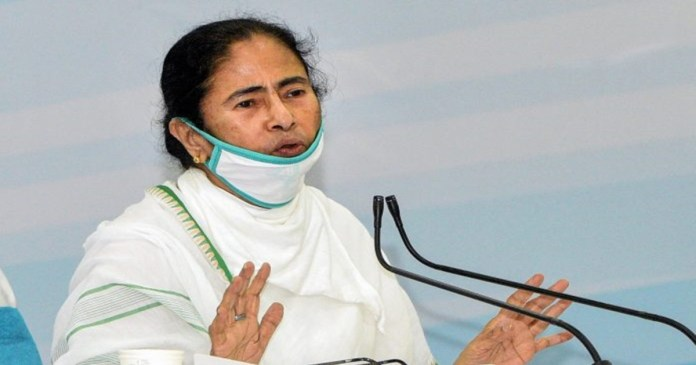 Lockdown dates changed in West Bengal