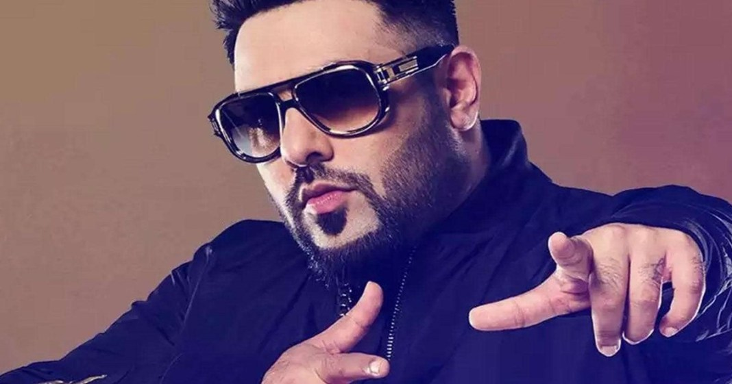 Mumbai Police claims Bollywood rapper Badshah paid Rs 75 lakh for advertisement, singer denies