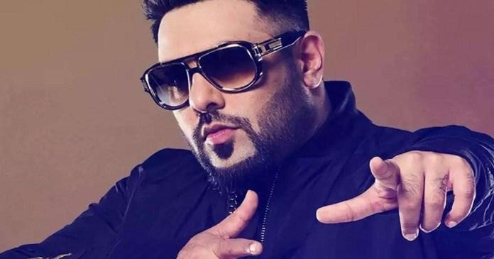 Mumbai Police claims Bollywood rapper Badshah paid Rs 75 lakh for advertisement, singer denies