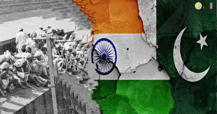 independence day the 73-year-old enmity turned 74 today