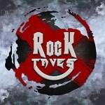logo of band rocktaves