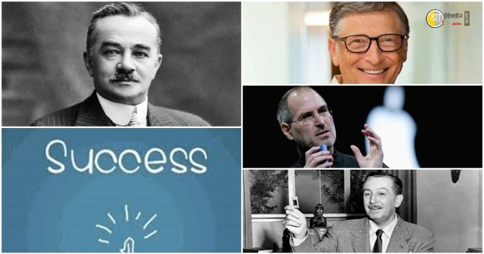 the-story-of-4-successful-people-in-the-world-whose-biggest-inspiration-is-failure