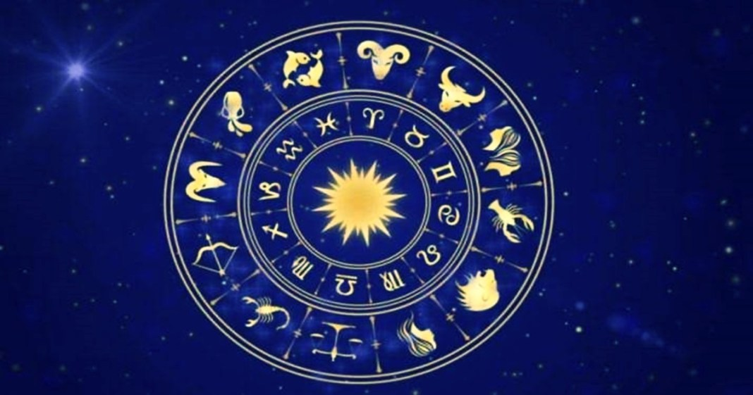 These 4 rashis are the most powerful in astrology