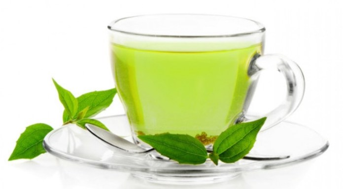 antioxidant-green-tea