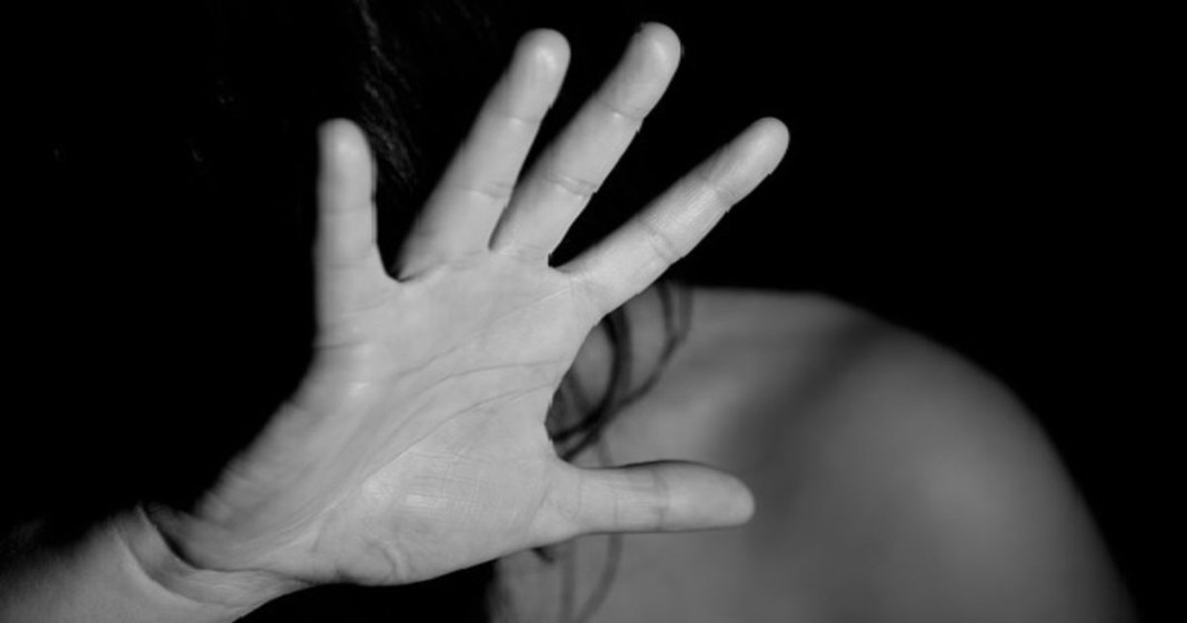 MP: Woman alleges gangrape by cops for 10 days in police lock-up in Rewa