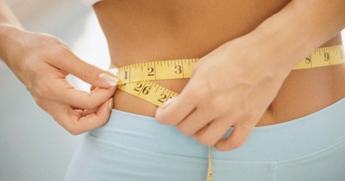 Excess fat in the abdomen?