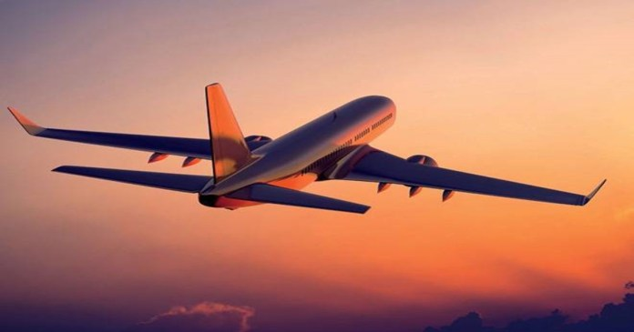 New COVID-19 strain: India suspends UK flights till 2021 january 7