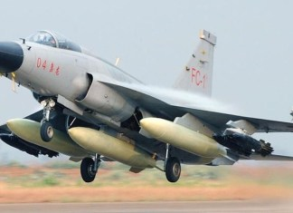 CCS approves procurement of 83 HAL manufactured fighters costing Rs 45,000 crore