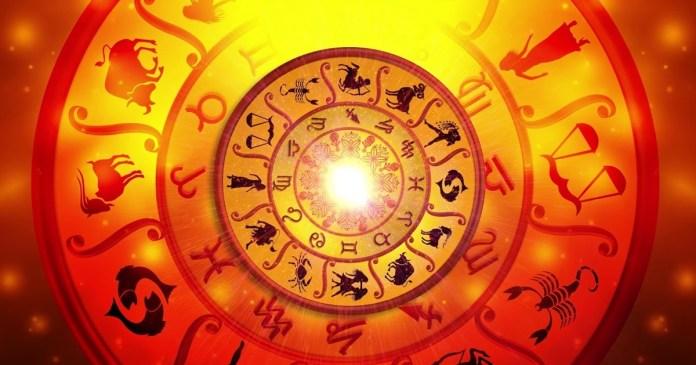 Destiny Money, love destiny, see today's horoscope