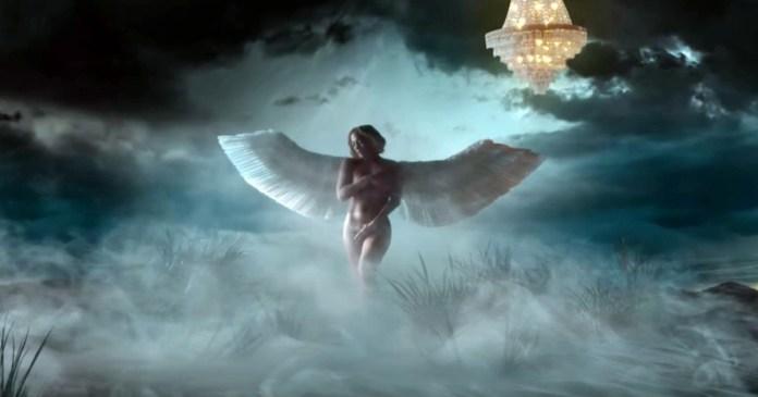 In The Morning new single of Jennifer Lopez