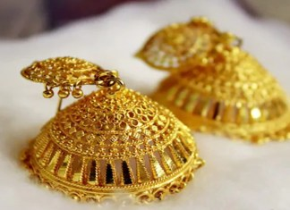 Today gold and Silver price 14.01.2021