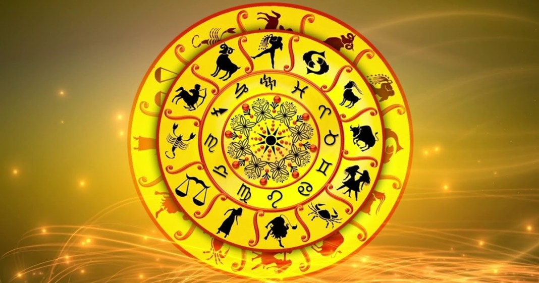 Your daily horoscope 2021 astrology zodiac sign