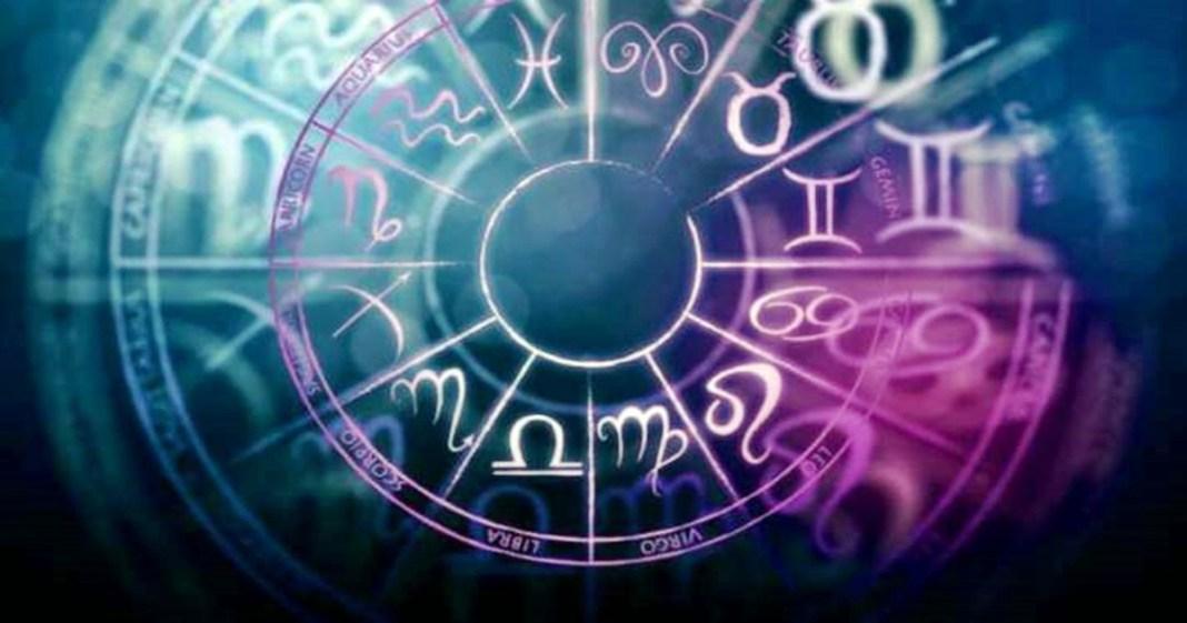 cycle of destiny horoscope today zodiac sign 2021