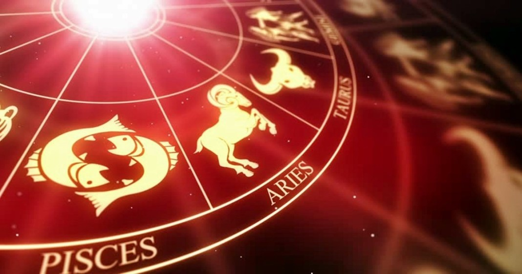 new year 2021 horoscope 1st january daily horoscope