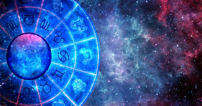দেখুন রাশিফল, see the horoscope daily horoscope rashifal