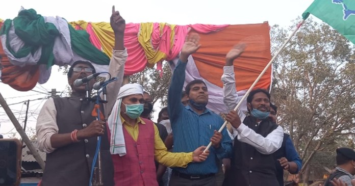Adhir Ranjan Chowdhury attacks PM Modi