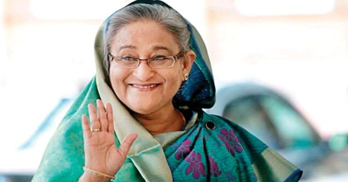 Bangladesh gets UN recommendation for graduating from LDC status