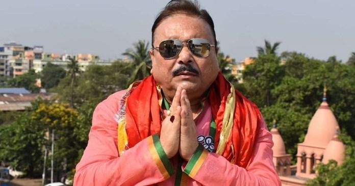 Madan Mitra's reaction on resignation Dinesh Trivedi