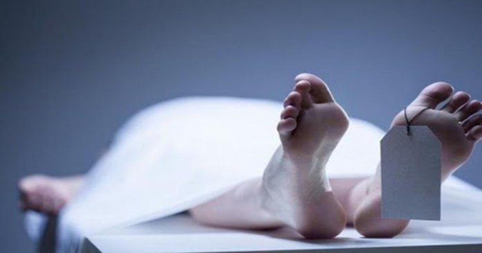 Maldar 19-year-old girl's unnatural-death, Police investigating