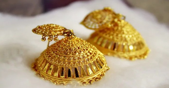 today gold and silver price 11.02.21