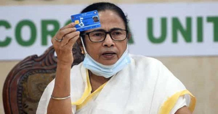West Bengal state government warns private hospitals of licence cancellation if they reject government's health insurance scheme