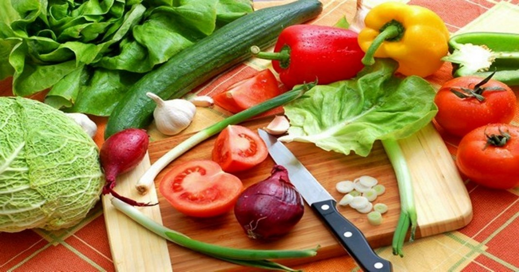 Do you suffer from uric acid problems Then you must follow this diet