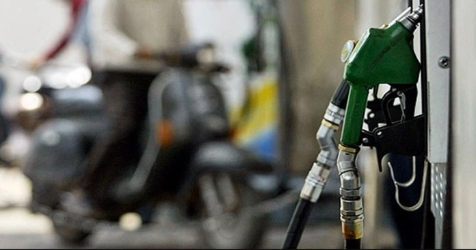 the price of petrol-diesel prices may come down, hints central officials