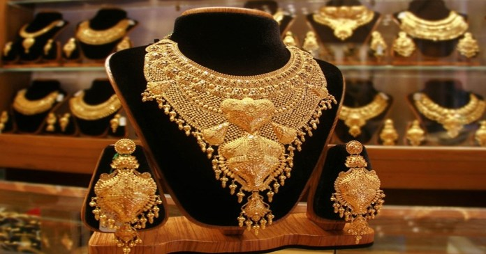 today gold and silver price 10.03.2021