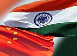 India raises concern over China's Plan For Dam In Tibet On Brahmaputra River