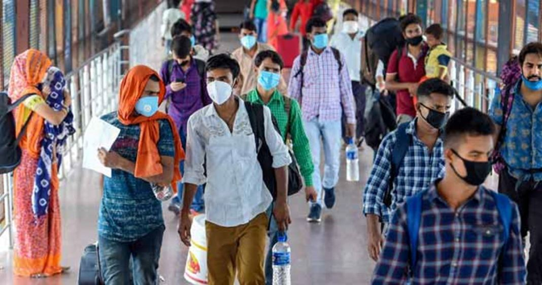bengal state government issued new guidelines to prevent covid-19 infections
