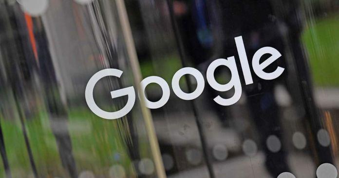 Google show Kannada 'ugliest language in India portal apologises after outrage
